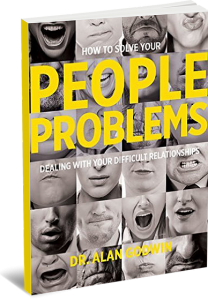PeopleProblems.org